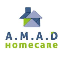 Ogust-amad_HomeCare
