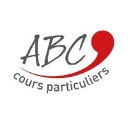 ABC cours particuliers