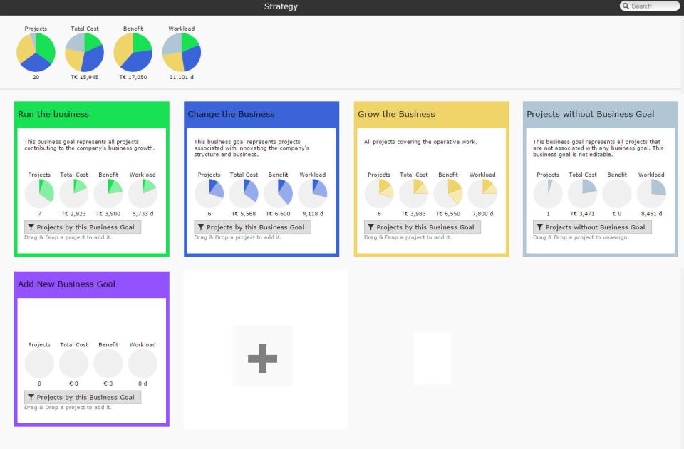 Meisterplan-screenshot-1