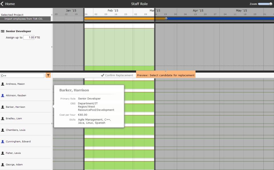 Meisterplan-screenshot-4