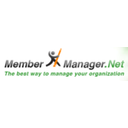 Member Manager
