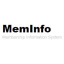 MemInfo