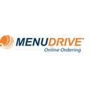 MenuDrive