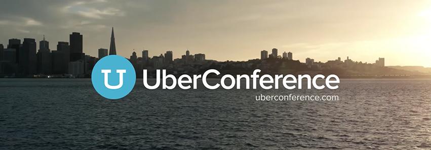 Avis UberConference : La web-conférence sans téléchargement, donc sans problème - appvizer