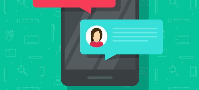 Avis MobiChat : Logiciel de Messagerie instantanée (chat) - appvizer