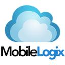 MobileLogix