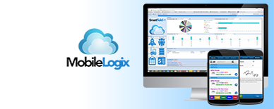 MobileLogix-screenshot-0