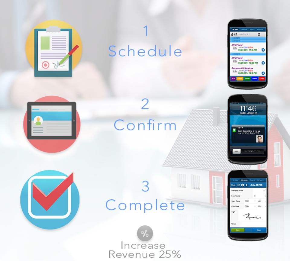 MobileLogix-screenshot-4