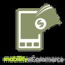 MobilityeCommerce