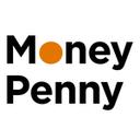 MoneyPenny.me