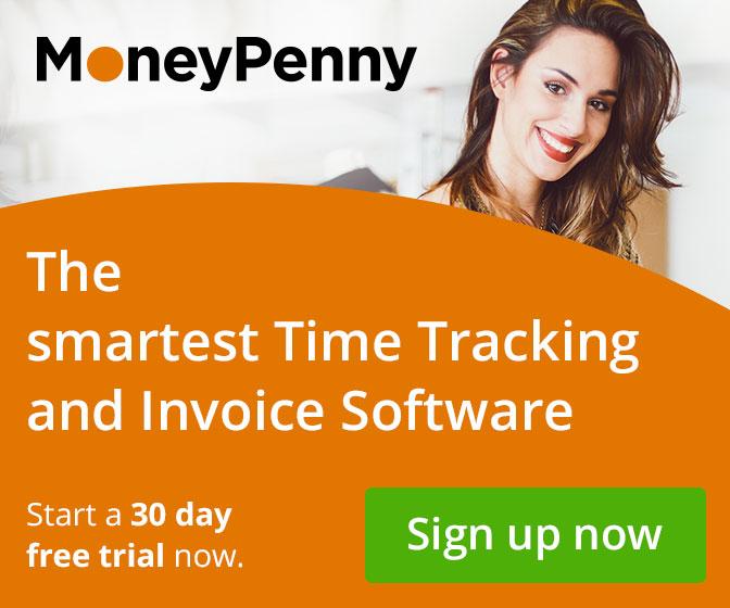 MoneyPenny.me-screenshot-0