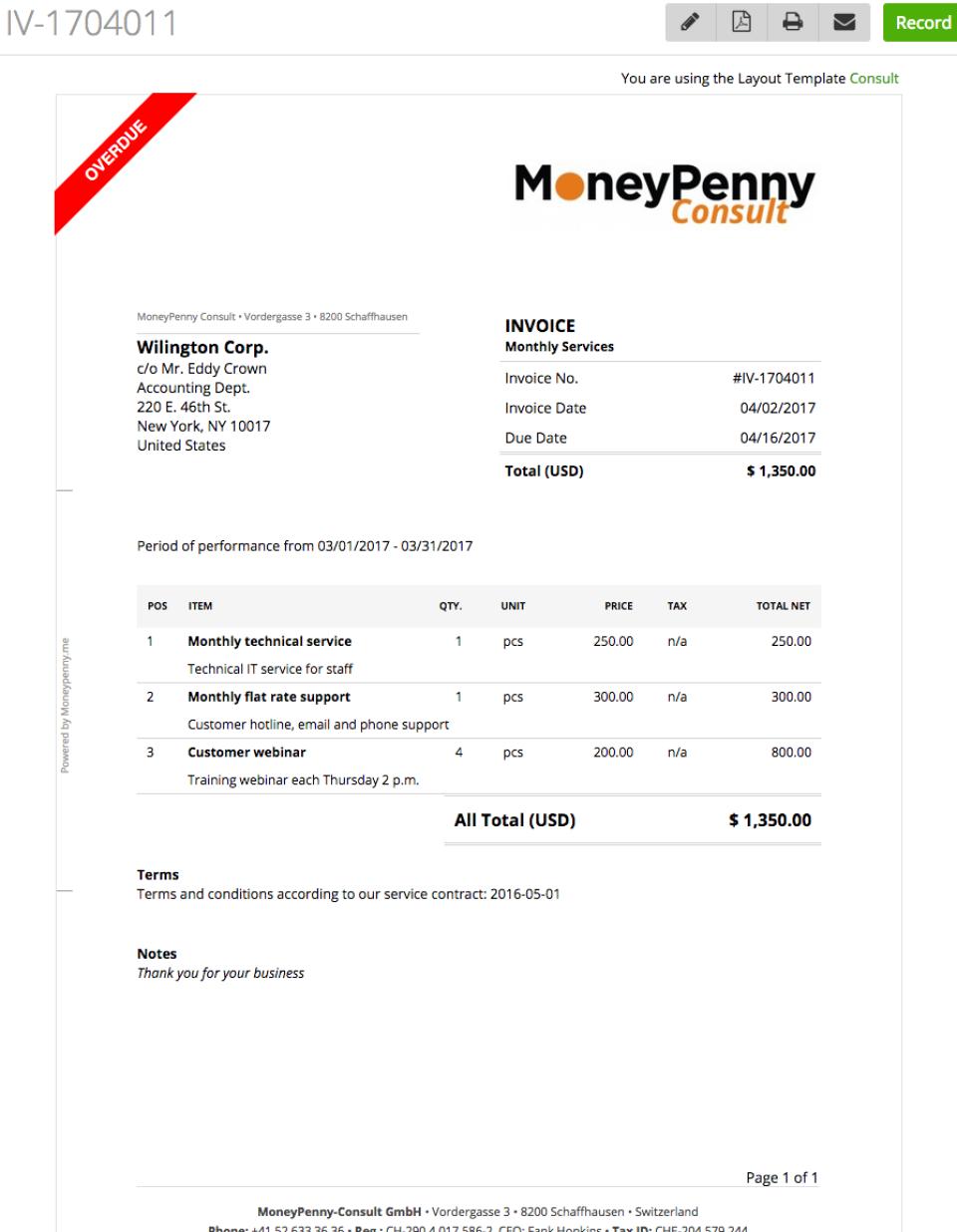 MoneyPenny.me-screenshot-2