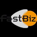 FastBiz