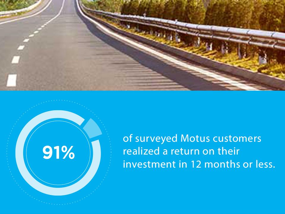 Motus-screenshot-3