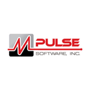 MPulse CMMS Software