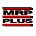 MRP Plus