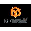MultiPick