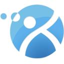 MXSuite