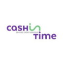 Cash in Time - Groupe Crédit Agricole