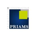 Priams