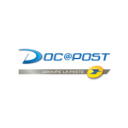 Docapost - Groupe Laposte