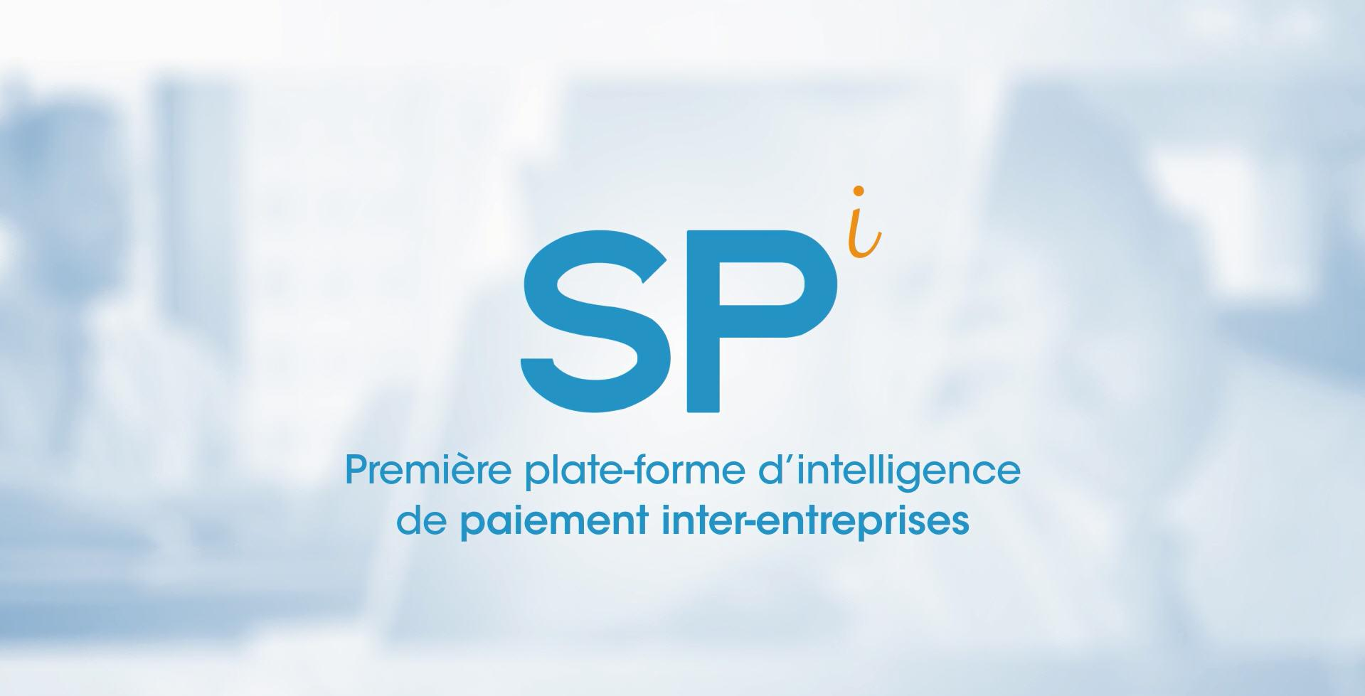 Sidetrade Sales & Marketing-Sidetrade Payment Intelligence - screen shot  1