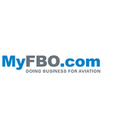 MyFBO.com