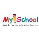 MyiSchool