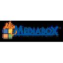 MyMediabox