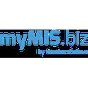 myMIS.biz Platform