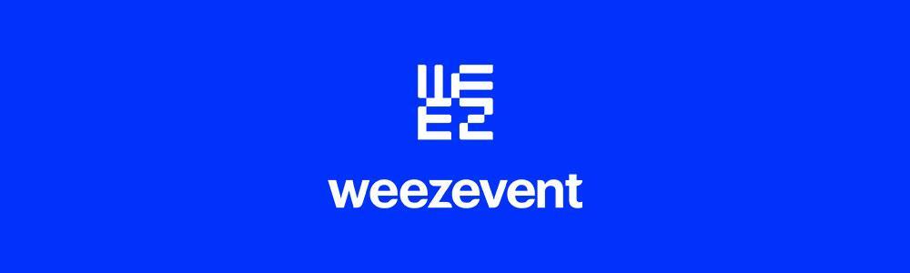 Avis Weezevent : Créez votre billetterie en ligne et gérez vos inscriptions - Appvizer