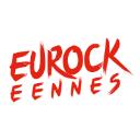 Logo Eurockeennes