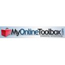 MyOnlineToolbox
