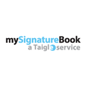 mySignatureBook