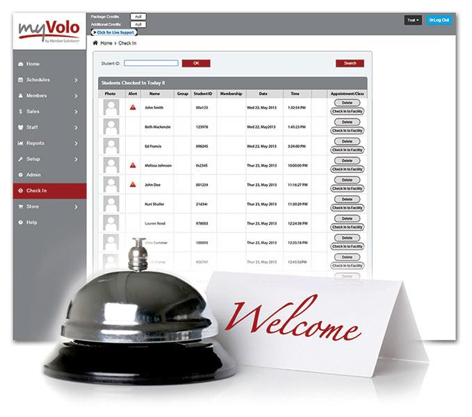 myVolo-screenshot-1