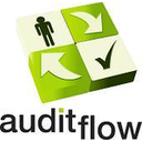 MyWorkpapers | Audit