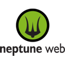 Neptune Web Edit