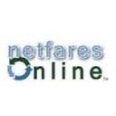 Netfares Online