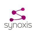 Cegid PMI-synoxis-275x275px