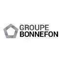 Cegid PMI-groupe-bonnefon-275x275px