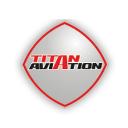 Cegid PMI-titan-aviation-275x275px