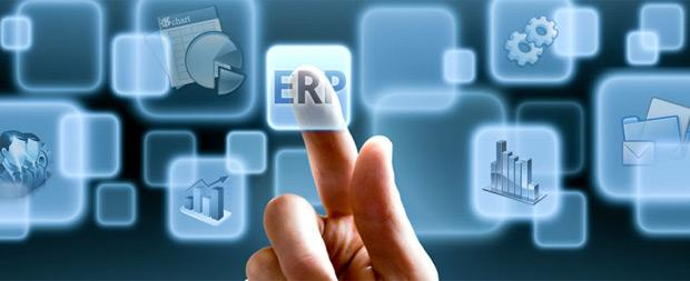 Cegid On Demand : logiciel ERP Yourcegid On Demand, Avis, Tarifs, Progiciel SaaS