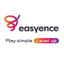 Easyence