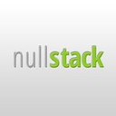 Nullstack Analytics