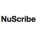 NuScribe