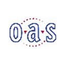 OAS Freight