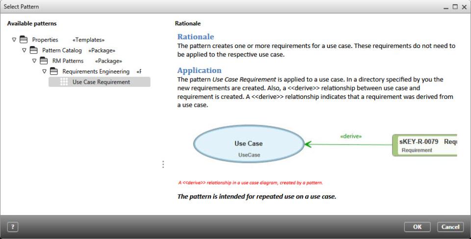 objectiF RM-screenshot-4