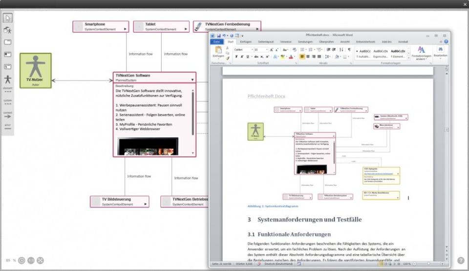 objectiF RPM-screenshot-4