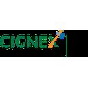 OCM - Contract Management