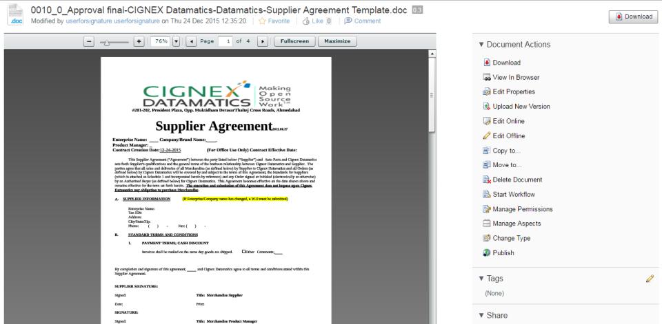 OCM - Contract Management-screenshot-3
